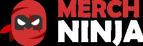 MerchNinja